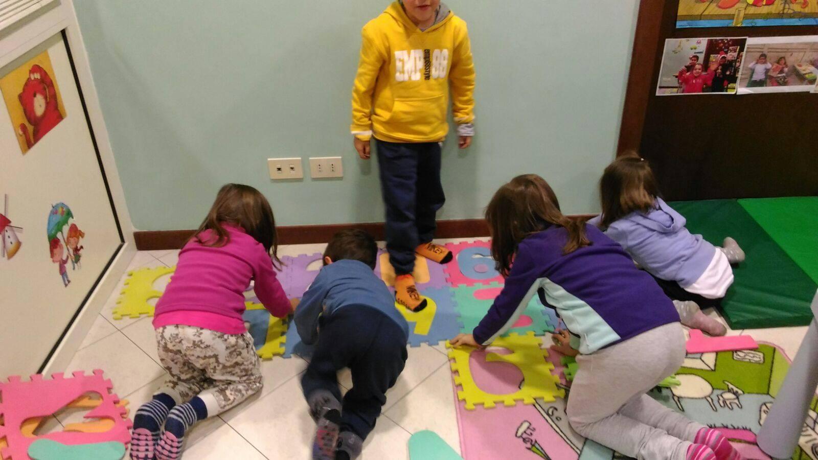 corsi-inglese-bambini-roma