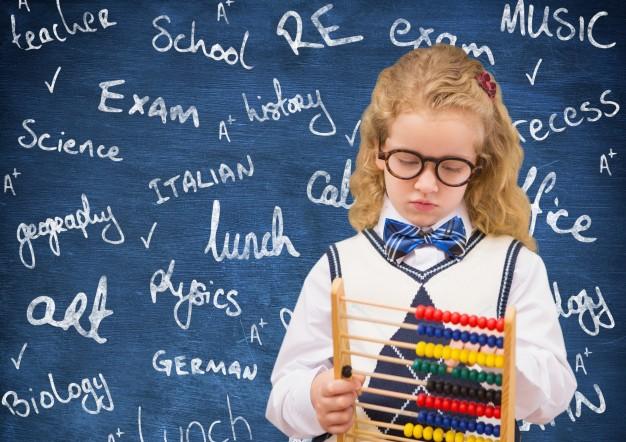 scuole inglese roma eur