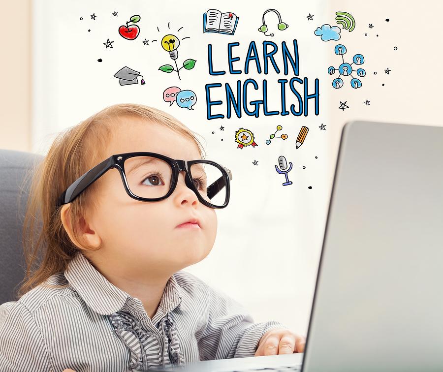 scuola inglese roma eur